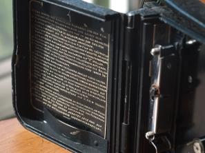 Motokamera H 05