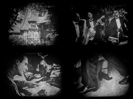 1921 -『ロヴェルのお嬢さん』02