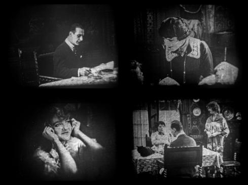 1921 -『ロヴェルのお嬢さん』06