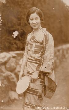 Natsukawa-Shizue (3)