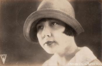 Natsukawa-Shizue (6)