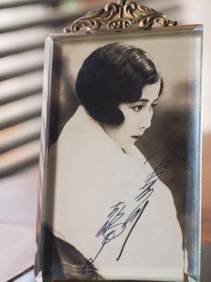 Natsukawa Sizue 02