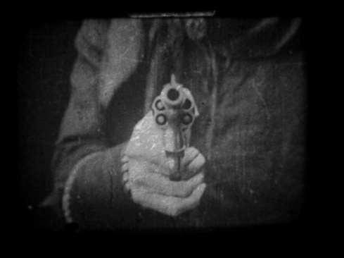 1917-The Gun Fighter 01