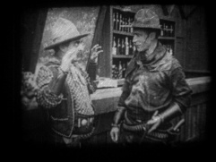 1917-The Gun Fighter 06