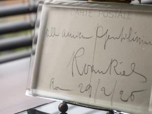 Raimondo-Van-Riel02