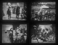 1914 - Royaume de Lilliput 04