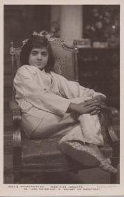 Rita Leggiero