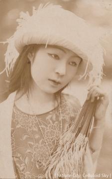 Satsuki-Nobuko (2)