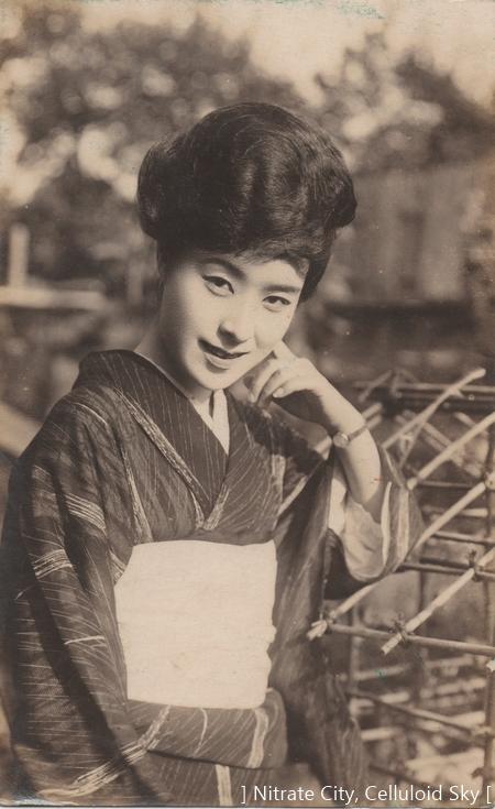 Satsuki-Nobuko (3)
