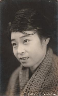 Suzuki-Nobuko (1)