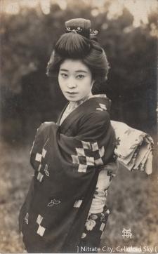 Suzuki-Nobuko (2)