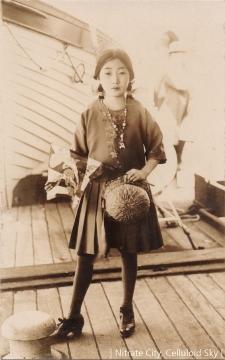 Takao-Mitsuko (3)