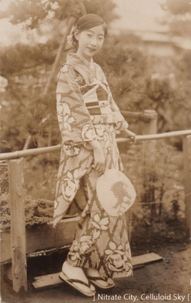 Takao-Mitsuko (4)