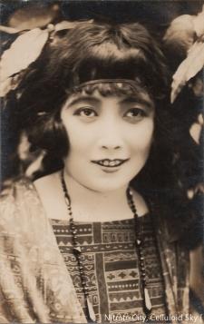 Takashima-Aiko (2)
