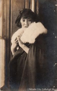 Takashima-Aiko (3)