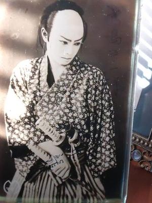 Takei Ryuzo