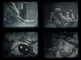 1928 -『城下町の決闘』02