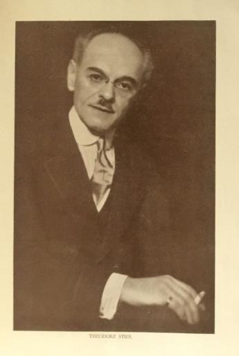 Theodore Stier02