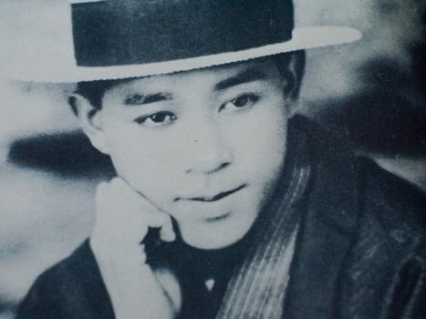 1924 -『大正名優鑑』03
