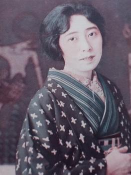 1924 -『大正名優鑑』04