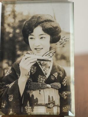 Tsukuba Yukiko