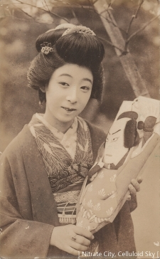 Umemura-Yoko (1)