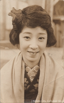Umemura-Yoko (2)
