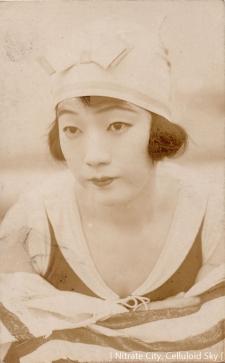 Utagawa-Yaeko (1)