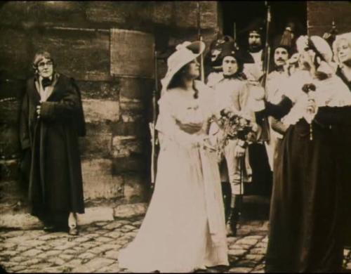 1914 - Le Chevalier de maison-rouge 02