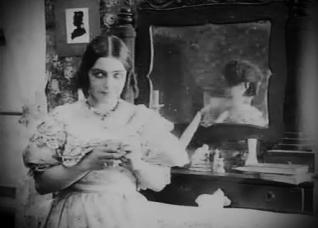 Vera Orlova 1916-Pikovaya dama