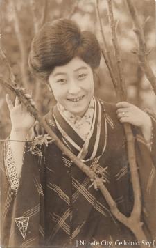 Wakaba-Teruko (3)