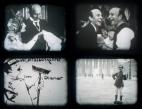 1912 - Normal 8 『コレッティを探せ』01