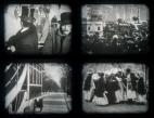 1912 - Normal 8 『コレッティを探せ』02