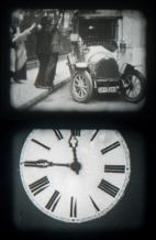 1912 - Normal 8 『コレッティを探せ』03b