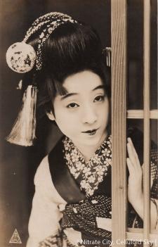 Yanagi-Sakuko (2)