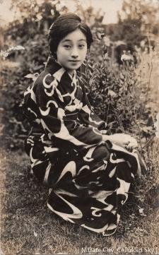 Yanagi-Sakuko (3)