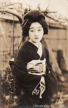 Yanagi-Sakuko (4)