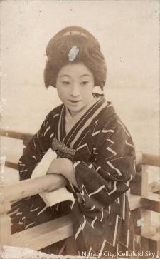 Yanagi-Sakuko (7)