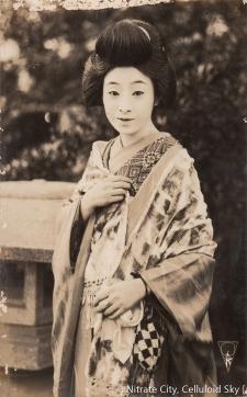 Yanagi-Sakuko (8)