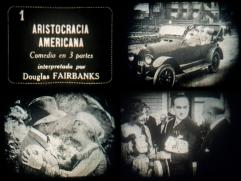 1916 American Aristcracy 01