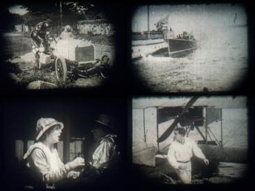 1916 American Aristcracy 03