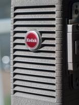kodak-showtime-a500-03