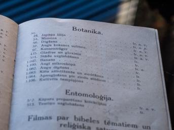 latvian-catalog04