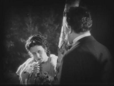 Rina Marsa in Ludwig der Zweite, König von Bayern (1930)