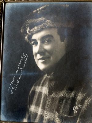 William Duncan