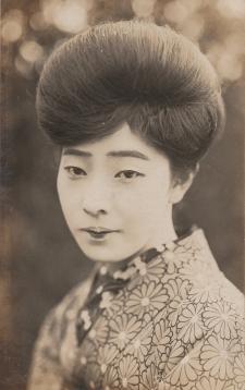 tamaki-etsuko