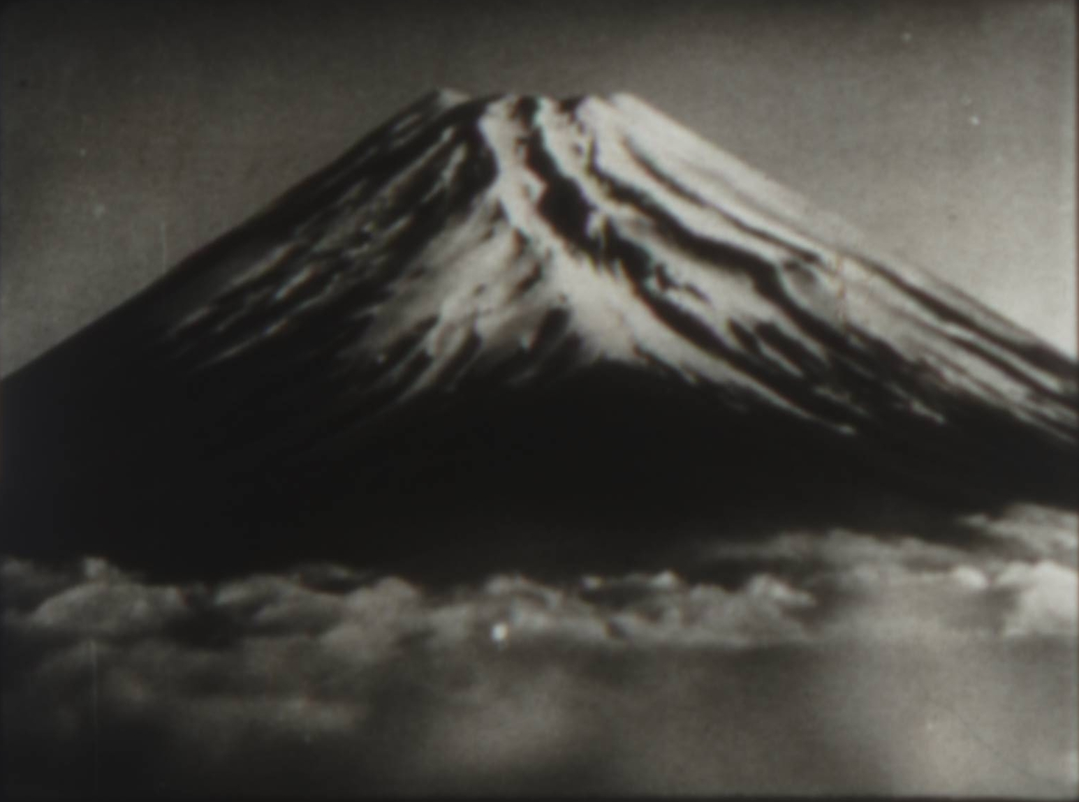日本映画史00 - 松竹ロゴ