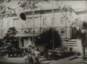 日本映画史07 - 活動大写真c