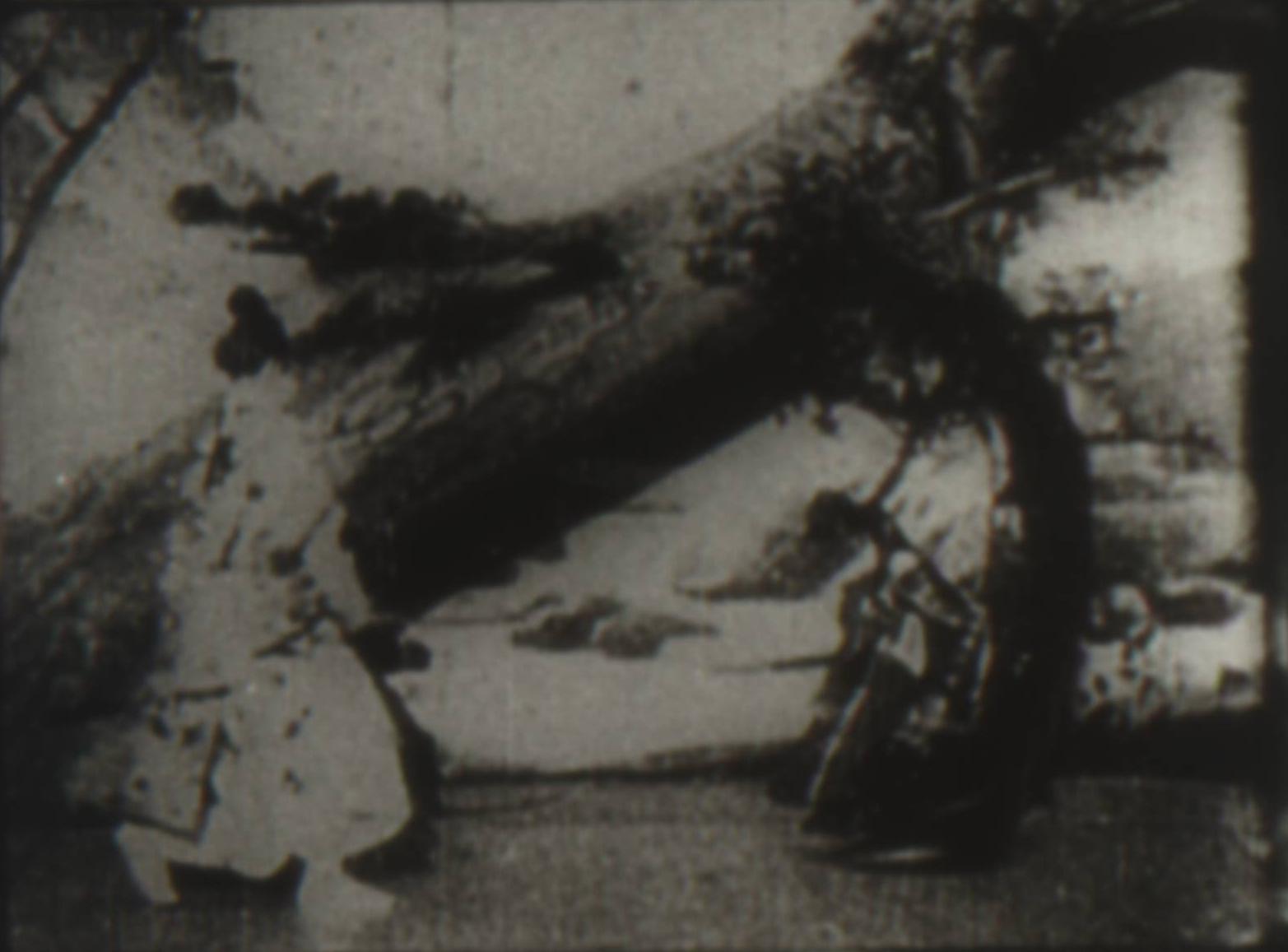 日本映画史09 - - 02