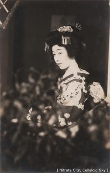 飯塚 敏子